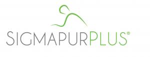 SigmapurPlus – Physiotherapie Eckersdorf